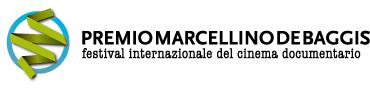 Premio Marcellino de Baggis -