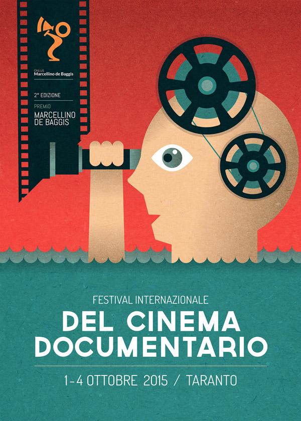 Festival-Internazionale-del-cinema-documentario-Taranto