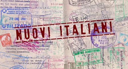 nuovi-italiani