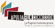 apulia film commission-