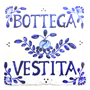 bottega-vestita