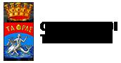 logo-comune-taranto