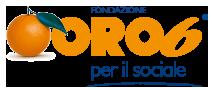 logo-fondazione-oro6