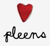 pleens