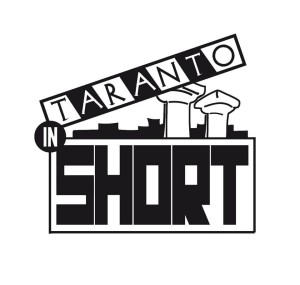 Taranto in short