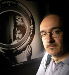Massimo Causo